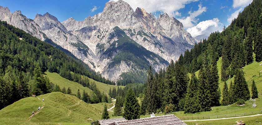 Berchestgaden view.jpg